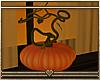 § Hyper Pumpkin