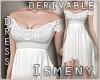 [Is] Sweet Love Dress Dr