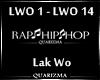 Lak Wo lQl