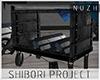 ShiboriProject . Desk2
