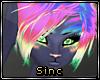 S; Ray Hair 2