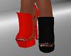 FG~ Modern Heels V2