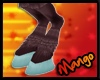 -DM- Reneigh Legs F