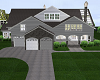6 bedroom family home