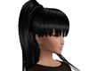 Madison Black