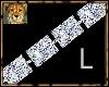 PdT Diamond Bracelet L