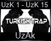 UzAk |7