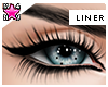 V4NY|Vera Eyeliner 2