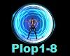 .S. Soud Portal Plop