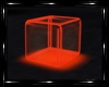 [zuv]cube seat orange
