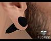 F. Plug Canibal