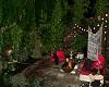 dream  Cozy Garden