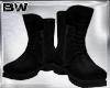 Black Boots M1