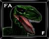 (FA)RaptorHead F