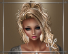 (SL) Alluna Blonde Mix