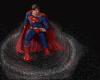 [RLA]SupermanWindBreathe