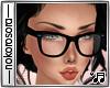 n. Jasmine Glasses