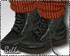 ^B^ Anja Boots