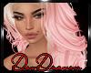 DD| Ovidia Shortcake