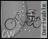 .CW.Yard-Bike DEC