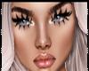 Mesh Lash+Brows+Eye J