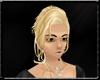Blonde Falossa