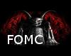 ~CC~FOMC Prossie (M)