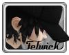 !Fel Hat/Hair Plain