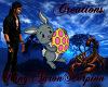 {KAS}Easter Bunny 3
