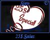 e Ask Me - 25$ Sales