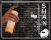 C-Vid19 Hand Soap Spray