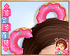 KIDS Donut Ears «