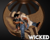 Wicked Cuddles 1