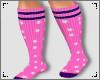 e Socks