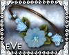 [eVe]SpringSprunNeck-B
