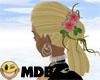 ~MDB~ SUNNY BLOND MAISIE