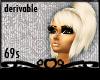 [69s] OMNEHSI derivable