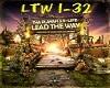 ThaPlayah-LeadTheWay 1-2