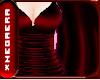 Simply Elegant Ruby