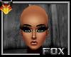 [FX] Bald Head