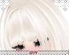 blondie w bangs