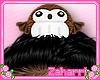 ➸ Owl (brown)