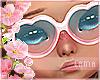 KIDS Kids Glasses
