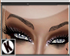 [K] Chic.Brows-Black