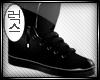 .::L::.School Boy Shoes~