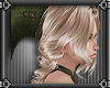 ~A- Linka Hair 3