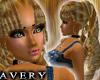 [V4NY] !Avery! Pard