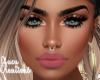 llCracKyy* Realist Skins
