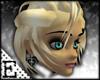 [E] Killer Blonde Nabuko
