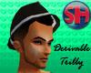 [SH] Derivable Trilby Ac